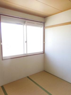 【和室】グリーンヒル小金台