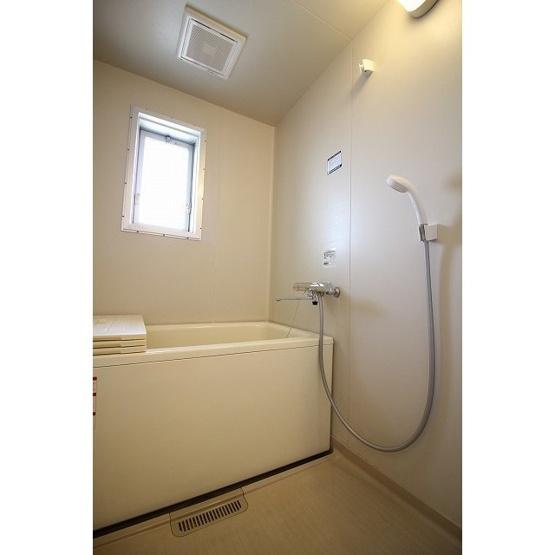 【浴室】多摩ニュータウンブランニュー別所8