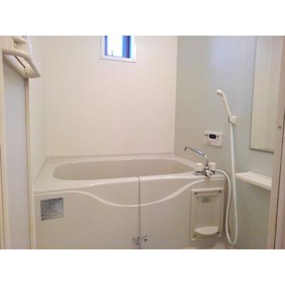 【浴室】Y's28