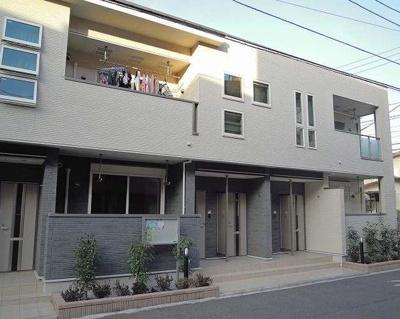 2011年完成のハウスメーカー施工物件☆