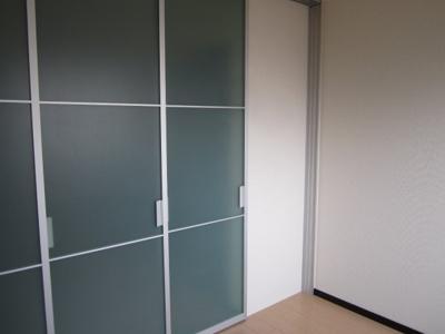 【洋室】フジパレス堺大浜1番館