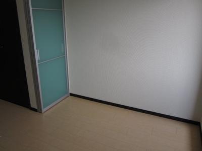 【寝室】フジパレス堺大浜1番館