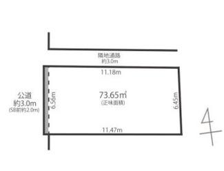 JR中央線・東京メトロ丸ノ内線「荻窪」駅徒歩10分の好立地