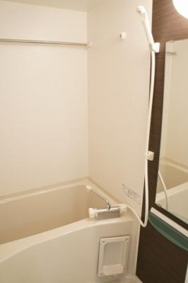 【浴室】リブリ・Irieアイリー