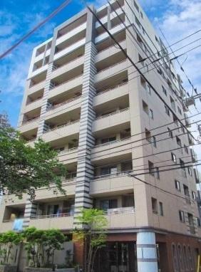 2階ですが日当たり良好 広いスペースのL型カウンターキッチン 住宅ローン減税適合物件