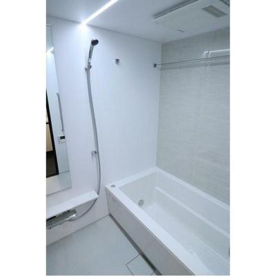 【浴室】JP noie 恵比寿西