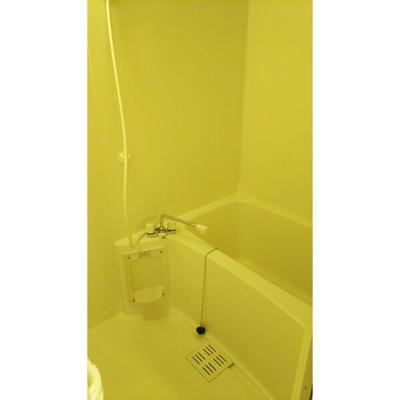 【浴室】R-2コート