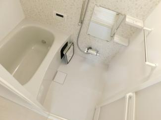 【浴室】ACTY祇園