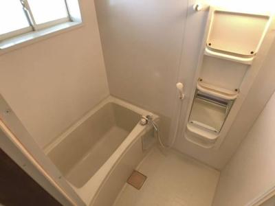 【浴室】メゾンCORO
