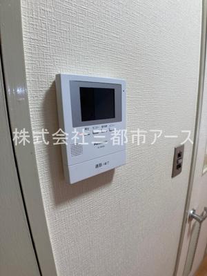 セブンスターマンション第2五反田