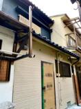 生野区桃谷2丁目 中古戸建の画像