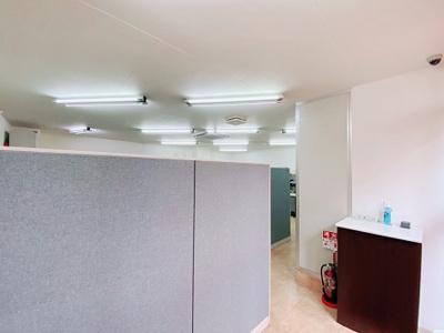 ライオンズマンション神戸花隈