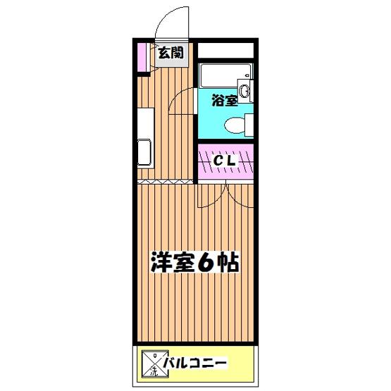 ビューラー田野倉