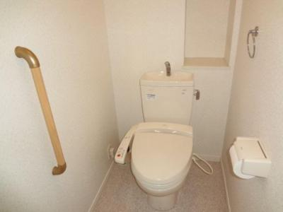 【浴室】Cieliz