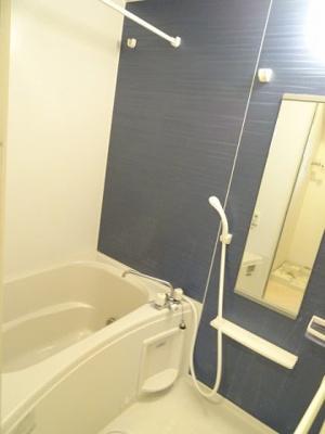【浴室】MJ