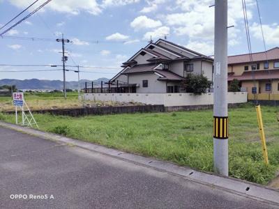 【外観】香寺町広瀬