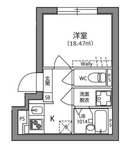 HI-FIVE阿佐ヶ谷