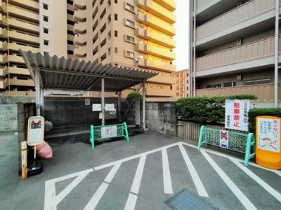【その他】深江橋第2コーポ