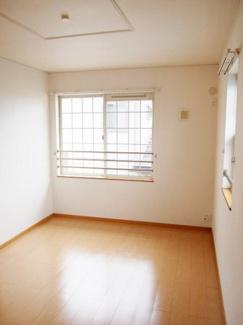 個人の部屋や寝室にいかがですか。
