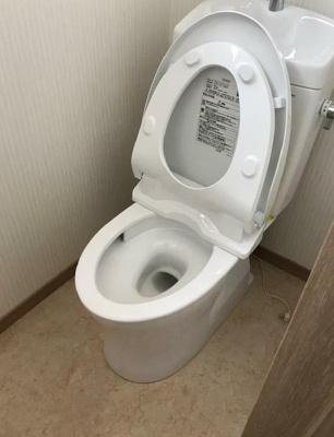 【トイレ】宮越荘
