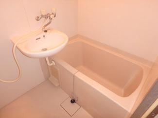【浴室】エヌタクト【N-TACT】