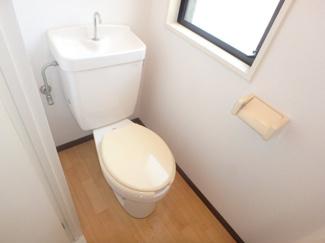 【トイレ】エヌタクト【N-TACT】