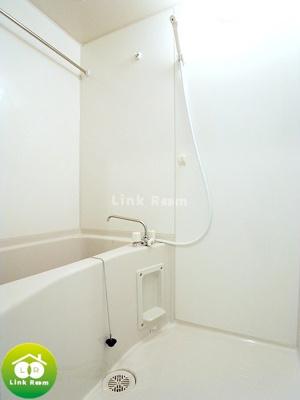 【浴室】リブリ・リトルズ豊洲