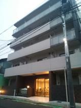 トゥットフェリーチェ横浜の画像