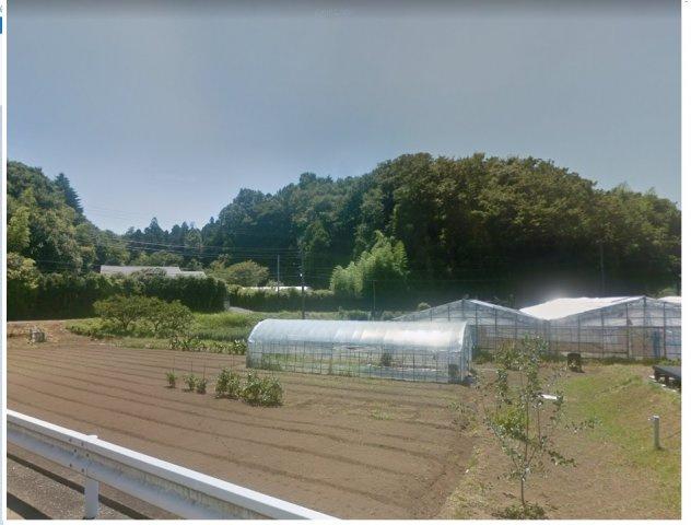 茅ヶ崎の豊かな自然の中に佇む中古戸建て。駅から少し離れた立地だからこそ叶う、贅沢な環境がここにあります。