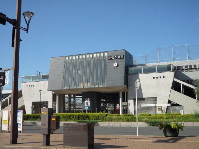 【周辺】ライフプラザ白萩(No.7076)