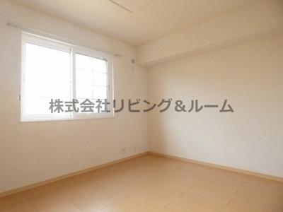 【内装】イーストブロード・Ⅱ棟