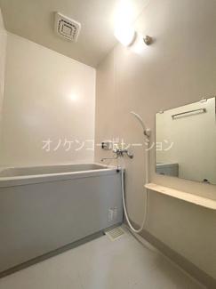 【トイレ】クインシー15