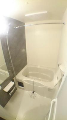 【浴室】アコール アネックス