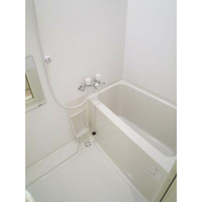 【浴室】レアリゼ大通西