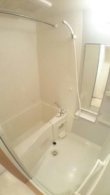 【浴室】Casa Felicia