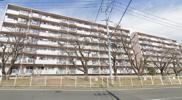 秦野マンションA棟 の画像