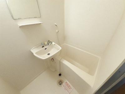 【浴室】First mezon