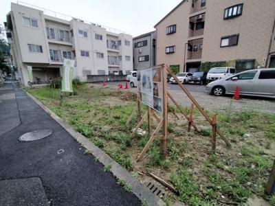 ◎大阪メトロ谷町線『千林大宮』駅徒歩12分!! ◎小中学校が近くお子様の通学が安心ですね♪ ◎周辺施設充実で生活至便な環境です。