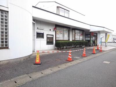 佐賀銀行春日南支店まで700m
