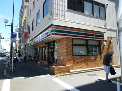 【その他】1棟売賃貸マンション メゾン221