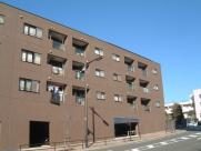 カルム-町田の画像