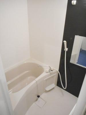 【浴室】アンタレス