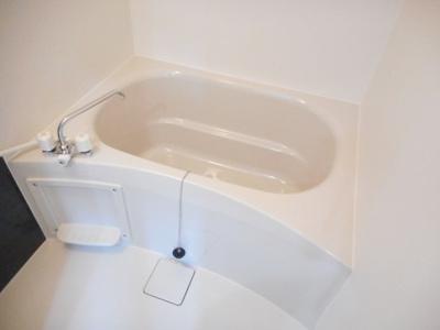 【浴室】アルデバラン