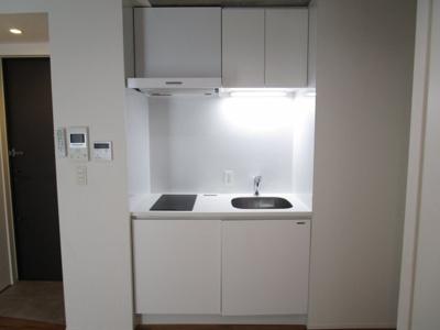 【キッチン】FARE中野Ⅶ