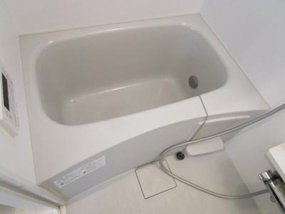 【浴室】FARE中野Ⅶ