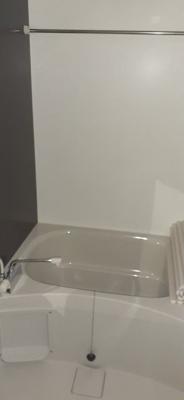 【浴室】プレシャスアース実籾