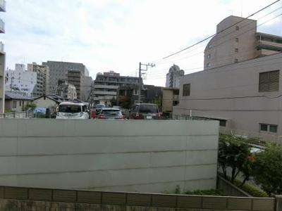 【展望】AKビル