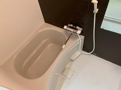 【浴室】ファンライフ小阪