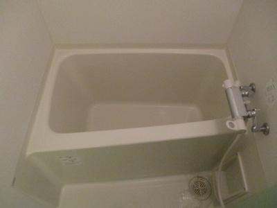 【浴室】ベルトピア