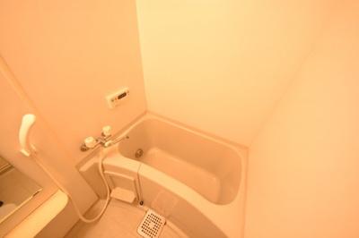 【浴室】ローズ